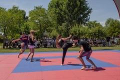 Festa Fine Corsi 2018 (55)