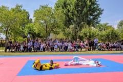 Festa Fine Corsi 2018 (65)