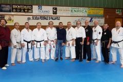International-Master-Budo-2017-1