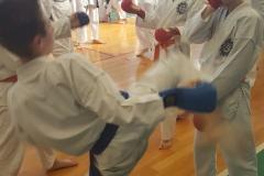 International-Master-Budo-2017-14