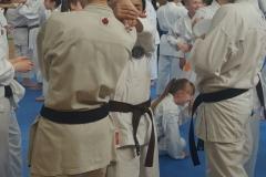International-Master-Budo-2017-17