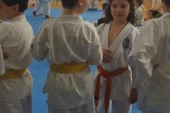 International-Master-Budo-2017-24