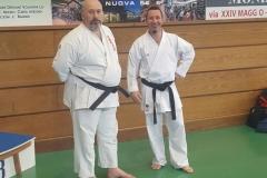 International-Master-Budo-2017-27