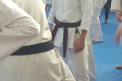 International-Master-Budo-2017-29