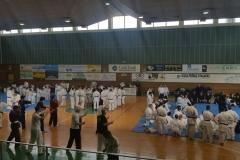 International-Master-Budo-2017-9