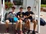 Summer BudoCamp Canazei 2017