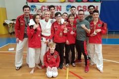Trofeo-Talmassons-09.04.2017-1