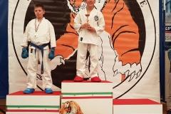 Trofeo-Talmassons-09.04.2017-10