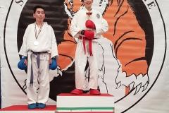 Trofeo-Talmassons-09.04.2017-11