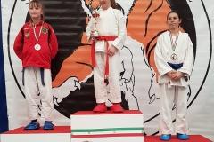 Trofeo-Talmassons-09.04.2017-14