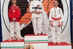 Trofeo-Talmassons-09.04.2017-15