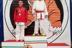 Trofeo-Talmassons-09.04.2017-16