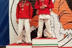 Trofeo-Talmassons-09.04.2017-17