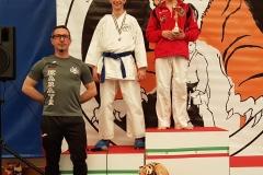 Trofeo-Talmassons-09.04.2017-19