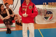Trofeo-Talmassons-09.04.2017-9