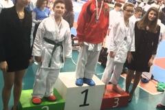 Trofeo-Gattamelata-10