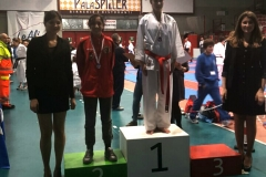 Trofeo-Gattamelata-11