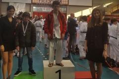 Trofeo-Gattamelata-12