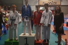 Trofeo-Gattamelata-13