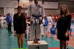 Trofeo-Gattamelata-14