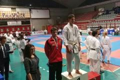 Trofeo-Gattamelata-15