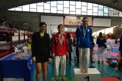 Trofeo-Gattamelata-16