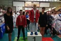 Trofeo-Gattamelata-17