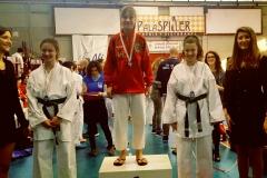 Trofeo-Gattamelata-18