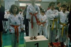 Trofeo-Gattamelata-19