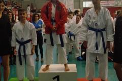 Trofeo-Gattamelata-21
