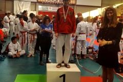 Trofeo-Gattamelata-22