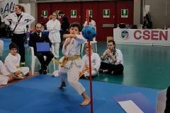 Trofeo-Gattamelata-3