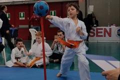 Trofeo-Gattamelata-5-1