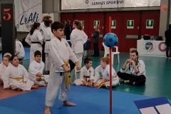 Trofeo-Gattamelata-6