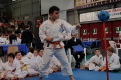 Trofeo-Gattamelata-7