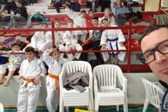 Trofeo-Gattamelata-9