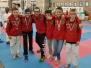Trofeo Friuli Di Karate 2017