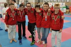 Trofeo-Friuli-Karate-1