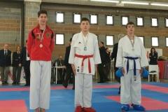 Trofeo-Friuli-Karate-10