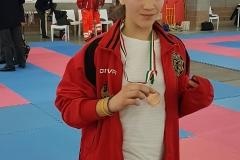 Trofeo-Friuli-Karate-12