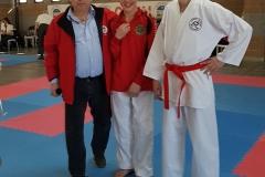Trofeo-Friuli-Karate-13