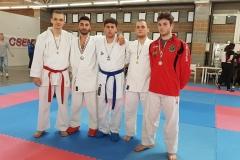 Trofeo-Friuli-Karate-14
