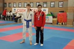 Trofeo-Friuli-Karate-15
