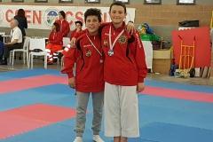 Trofeo-Friuli-Karate-16