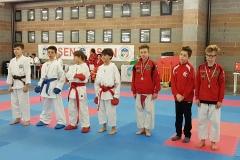 Trofeo-Friuli-Karate-17