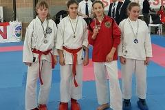 Trofeo-Friuli-Karate-2