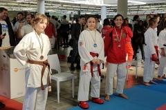 Trofeo-Friuli-Karate-3