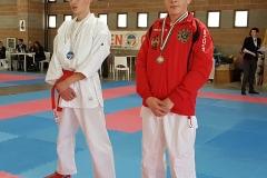 Trofeo-Friuli-Karate-4