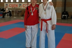 Trofeo-Friuli-Karate-5