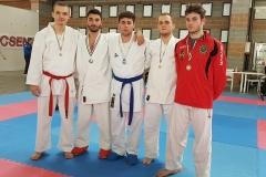Trofeo-Friuli-Karate-6